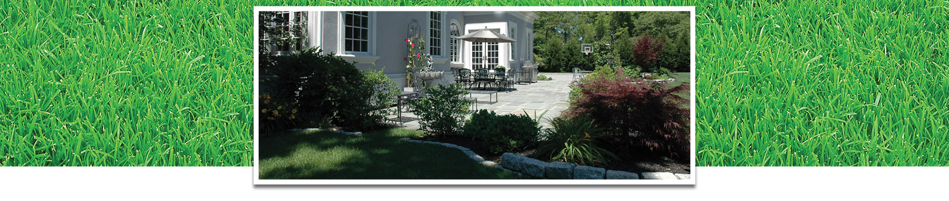 landscaping contractor monmouth county nj manny 39 s landscaping